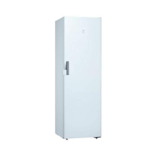 CONGELADOR BALAY VERTICAL 186 x 60 A++ BLANCO NO FROST (Conjunto con frigorífico 3FCE563WE)