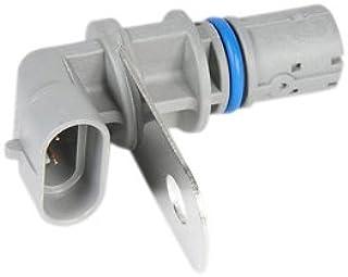 حساس محور العمود المرفقي للمحرك الأصلي ACDelco 213-3520 GM