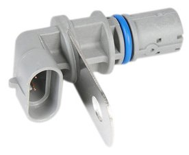 ACDelco 213-3520 GM Original Equipment Engine Crankshaft Position Sensor
