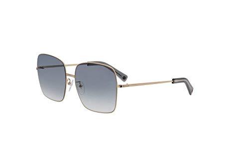 Sting SST214 0300 Brillen