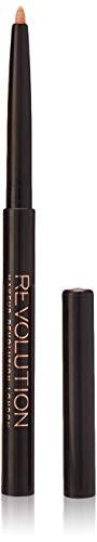 Makeup Revolution - Eyeliner - Inner Eye Brightener