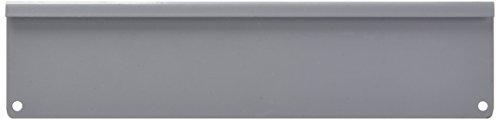 JBM 11209Trenner 235x 56mm für Werkstattwagen, 9Schubladen Referenz 52360