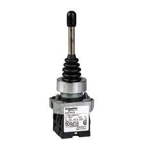 Schneider XD2PA12 Controller