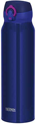 真空断熱ケータイマグ 0.75L JNL-754