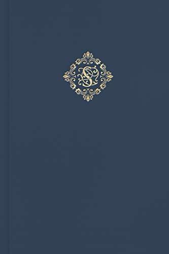 Clásicos de la Fe: Spurgeon