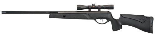 Gamo 6110065954 Big Cat 1400 .177 Caliber Air Rifle