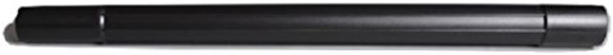 Oreck Wand, Straight Buster B Black
