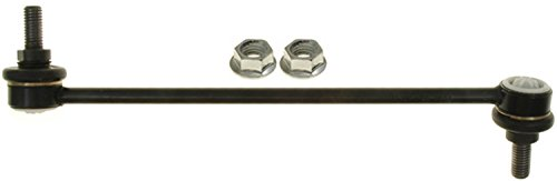 ACDelco 45G20798 Professional Front Driver Side Suspension Stabilizer Bar Link Kit with Hardware
