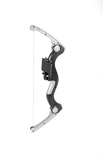 ODYSSEY Smart Bow & Arrow