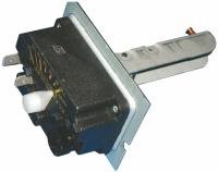 Henry Technologies F565 CAMSTAT-F47-7TD-120-25C
