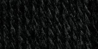 Patons Bulk Buy Silk Bamboo Yarn (6-Pack) Coal 244085-85040