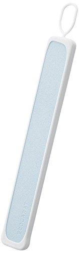 マーナ(MARNA) エコカラット ボトル乾燥スティック ブルー 多孔質セラミック K687B
