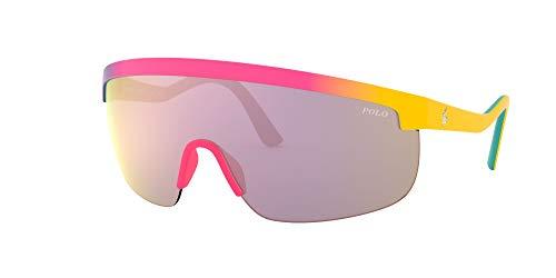 Polo Ralph Lauren Ph4156 - Gafas de sol para hombre
