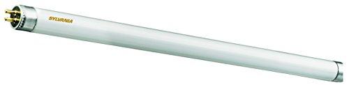 Sylvania Leuchtstoffröhre T8 Luxline Plus F58W/840 5er-Pack Sockel G13 Länge 1500mm 4000K