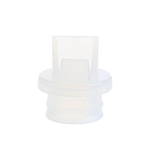 Manyo Entenschnabel Ventil Milchpumpe Teile Silikon Baby Fütterung Nippel Pumpe Zubehör