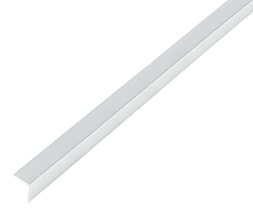 GAH-Alberts 488529 Perfil de ángulo, Aluminio