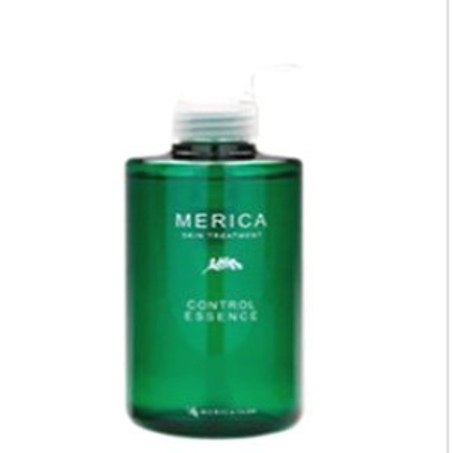 サーマルグループ大佐メリカ スキントリートメント 500ml/保湿、美白、UV対策、抗菌もできる全身用 薬用ローション