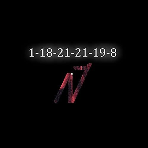 1-18-21-21-19-8