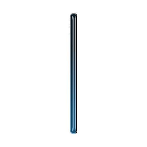 I Kall K3 Smartphone (2GB, 16GB) (Blue)
