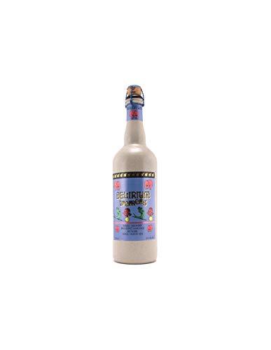 Delirium tremens 0,75l Original belgisches Bier