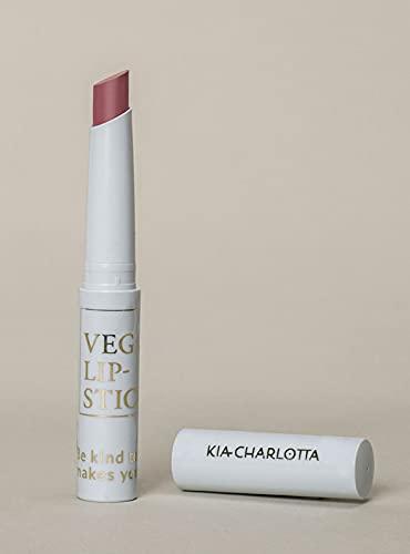 Veganer Lippenstift Growth Mindset...