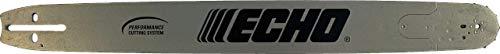 Echo 24D0PS3881C Chainsaw Bar 24-Inch