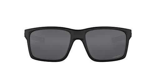 Oakley Hombre gafas de sol HOLBROOK OO9102, 9102D6, 55