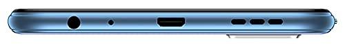 Vivo Y20G 2021 (Purist Blue, 4GB RAM, 64GB Storage) with No Cost EMI/Additional Exchange Offers