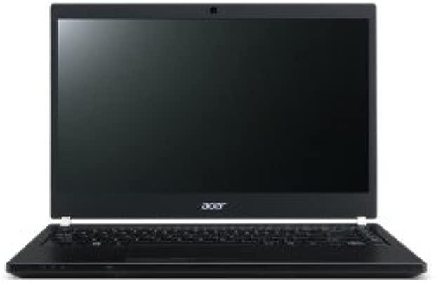 Acer NX VAFEG 008 35 8 cm 14 1 Zoll Laptop Intel Core i5-5200U 8GB RAM 8GB HDD Win Home Premium schwarz Schätzpreis : 599,00 €