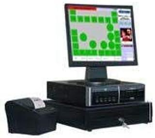 Tpv tactil hostelería Completo: Amazon.es: Informática