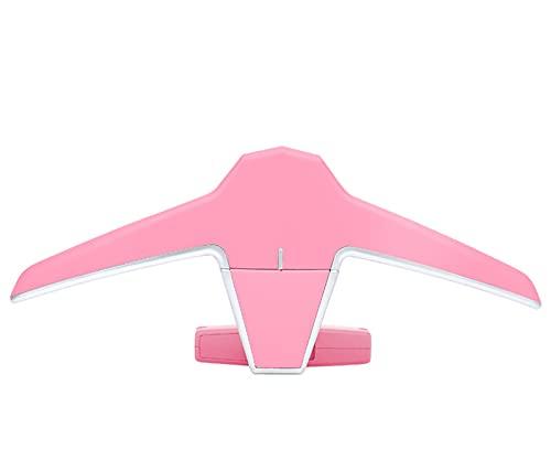 Car Coat Hanger, Auto Back Seat Headrest Clothes Jackets Suits Hooks, Multifunctional Car Hanger for Coat Suit Jacket, Car Interior Accessories, Practical Hanging Ornaments