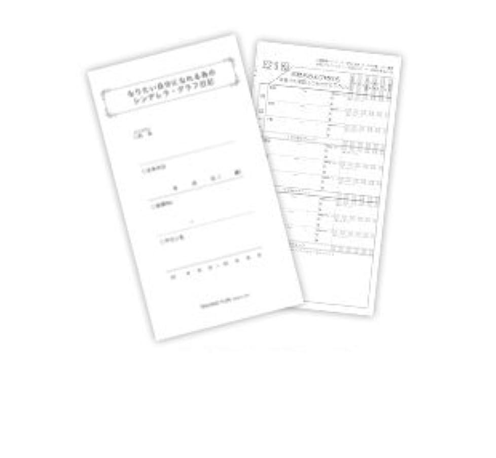 ケーブル残酷すべきシンデレラグラフ日記