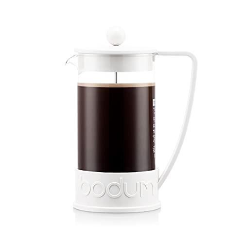 Bodum Cafetera émbolo
