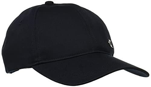La Mejor Selección de Gorras de Caballero Top 5. 9