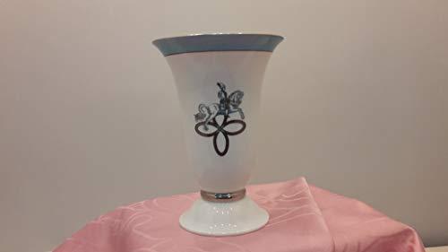 Fürstenberg Vase 875/19 5800