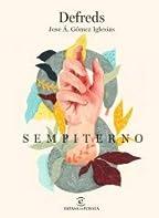 Amazon.es: DEFREDS - eBook Kindle: Libros