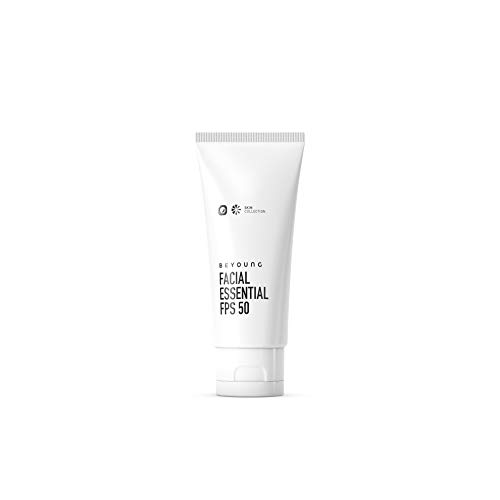 BEYOUNG FACIAL ESSENTIAL FPS 50 35G, Beyoung