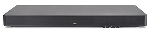 "ZVOX SoundBase 670 36""Sound Bar with 3 Built-In Subwoofers,..."