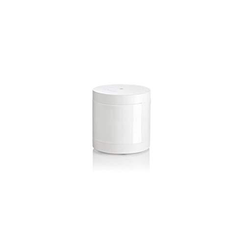 Sensor de movimiento interior compatible con Somfy One y Home Alarm Somfy