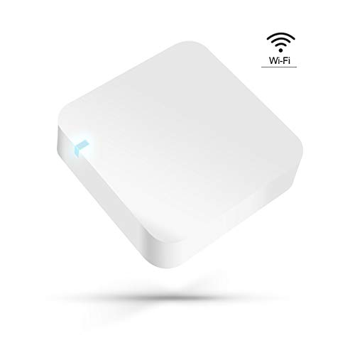 WQYRLJ WiFi Display Conectar Pantalla del Teléfono para HDMI AV Coche TV para iPhone 6 7 8 11 Pro MAX Huawei para iOS Android