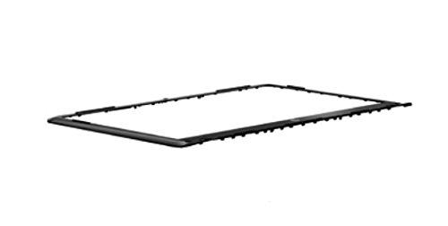 HP 602271-001 Bezel Notebook-Ersatzteil