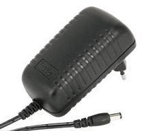 5V Netzteil / Ladegerät / Steckernetzteil passend für D-Link IP Kameras wie DCS-930L, DCS 2230, DCS-933L, DCS-932L,DCS-942L,DCS-2210/E,DGS-1005D, DGS-1008D