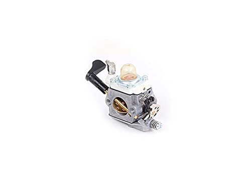 HONG YI-HAT Para 1/5 RC Baja Motor Repuestos Rovan Baja RC Parts Chinese Carburetor 67020 Piezas de Repuesto