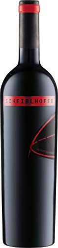 Erich Scheiblhofer The Cabernet Sauvignon 2016