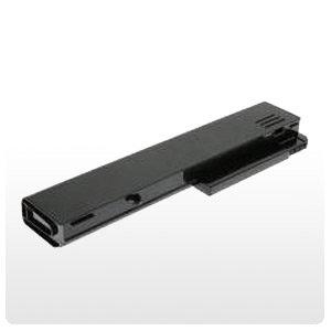 Heib Qualitätsakku - Akku für HP Compaq Business 6715s Original - 5100mAh - 10,8V - Li-Ion