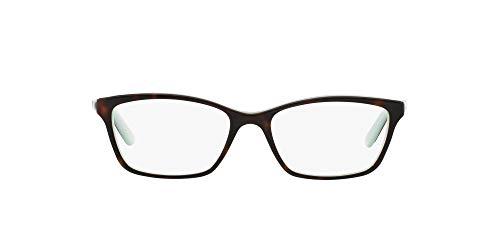 Ralph by Ralph Lauren Eyeglasses RA7044 601