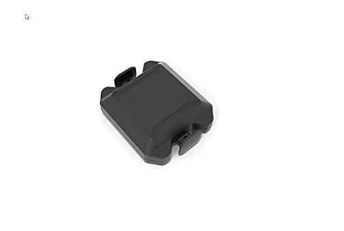 Bluetooth Cadence / Speed Sensor 5.0 SMART (ohne Magnet) - Trittfrequenzsensor und Geschwindigkeitsmesser für App RUNTASTIC , WAHOO , STRAVA