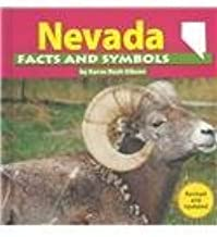 Nevada Facts and Symbols (The States and Their Symbols)