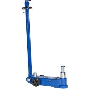 weber-hydraulik Wagenheber hydro-pneumatique 25Tonnen