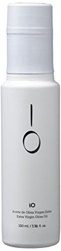 iO Aceite de Oliva Virgen Extra Premium White - Paquete de 20...